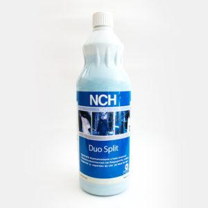 NCH Duo Split απολιπαντικό