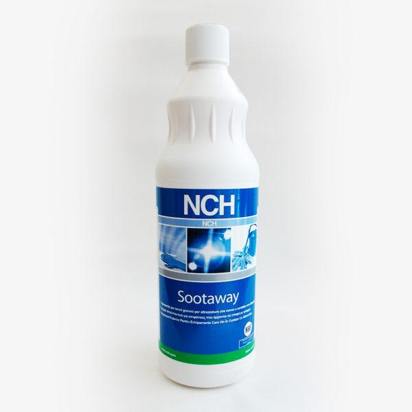 NCH-sootaway