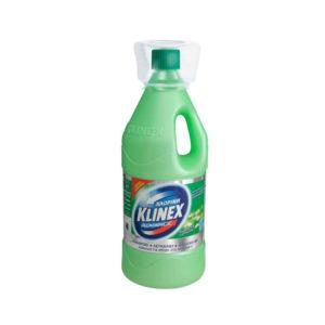 klinex 2l